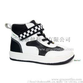 外贸运动鞋,健康童鞋,广州儿童运动鞋,儿童矫健鞋