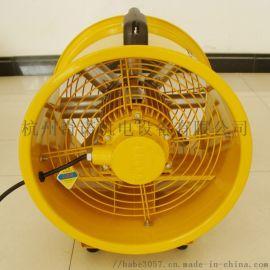 SFW-B系列预养护窑高温风机, 养护窑高温风机