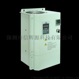 水料造粒机电磁加热器 XHY-CN-30