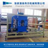 PVC管材生產線 PVC穿線管生產線設備