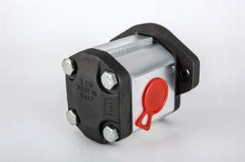 黄浦液压齿轮泵ALP1-D-13