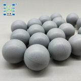 灰色塑料聚丙烯空心浮球35.56mm 重10克