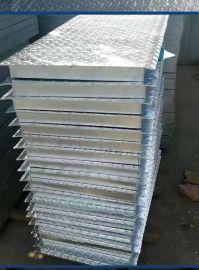 供应广特复合钢格板