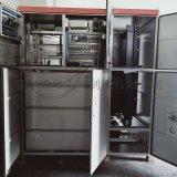 绕线式电机用水阻柜结构性能优势水阻柜及液阻柜的