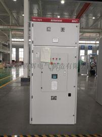 化工厂  10KV高压电动机配套