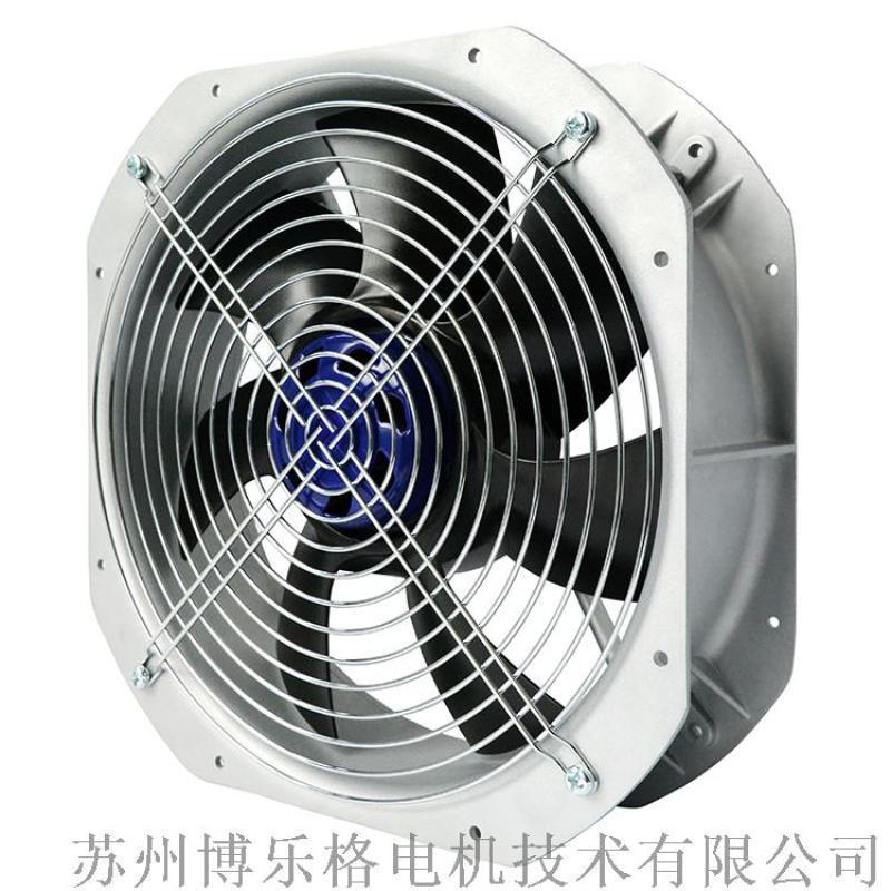 供應交流散熱風扇風機,軸流風機,DC風機