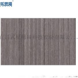乐思福防火装饰板:木门色差的原因