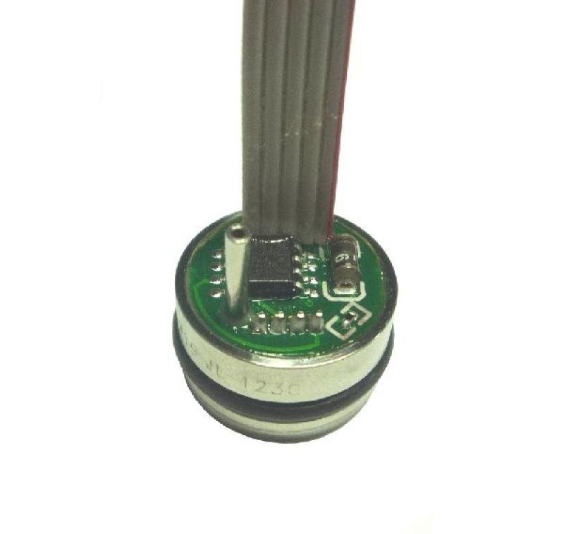86BSD压力传感器