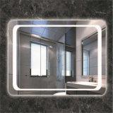 浴室鏡@LED浴室鏡品牌@百瀾菲智慧浴室鏡