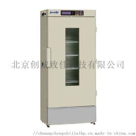 MIR-254冷却培养箱