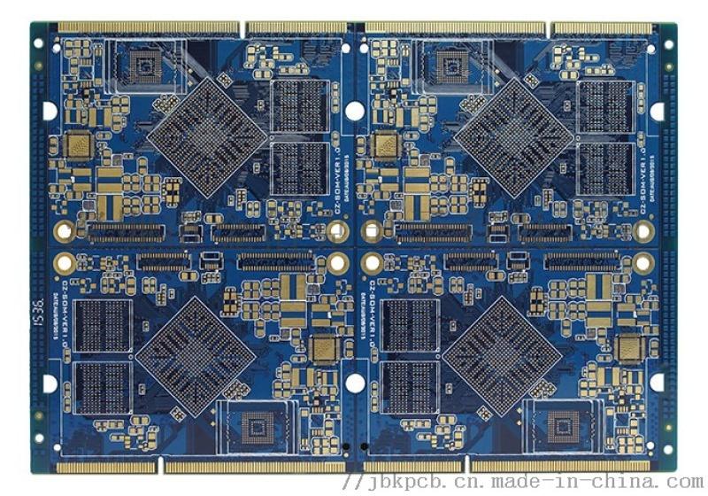 深圳高頻板打樣 多層高頻板生產廠家