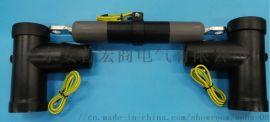 10-35kV頂部母線及擴展系統