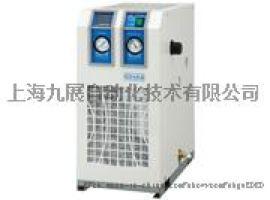 SMC恒温干燥机热干燥器欧洲东南亚规格带空气温度调节功能IDH系列IDHA6-23及IDHA4-10