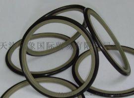 进口粘结密封件HOLM垫圈适用高低压密封