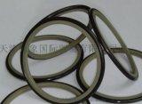 進口粘結密封件HOLM墊圈適用高低壓密封