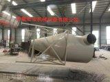 旋風布袋除塵器 旋風除塵器木工 定製生產除塵器