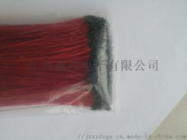 微型漆包线ntc热敏电阻器各种精度限时限购 促销