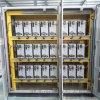 變頻器櫃-湖北中盛電氣-高壓變頻櫃