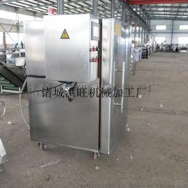 液氮速冻柜,柜式速冻机,小型速冻柜