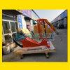 Hydrobull小型液压小吊车, 德国进口小型起重机, 保质2年