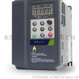 維修變頻器的檢測方法-【綠源電氣】