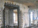 婁底老房子怎麼加固-房屋加固改造方法-婁底專業加固