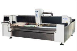 厂家供应CNC岩板加工机械设备,岩板玻璃异形磨边机