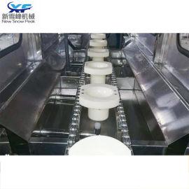 液体灌装机 桶装矿泉水生产线 全自动灌装机