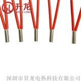 6*20模具單頭電熱管加熱管發熱管加熱棒