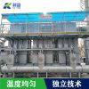 濰坊噴漆房廢氣處理 工業廢氣淨化