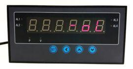 XSEW高精度数字式智能仪表