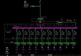 供应河北地区TY-C90CLI节能装置遥控装置