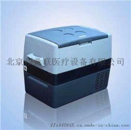 -20℃核酸快检试剂盒运输箱