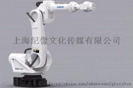 上海产品视频拍摄,产品推广宣传片制作服务