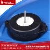 油桶口鎖定裝置BD-Q110