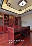 湖南长沙实木家具厂、实木书柜、间厅柜定做工厂诚信