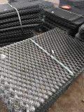南昌建築工地腳手架上的腳踏網  防護網