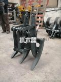 卸车运输机 挖机伸缩臂工作原理 六九重工 10小