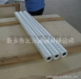 供应玻纤线绕滤芯20英寸10UM