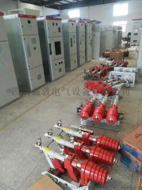 四川生产环网柜、抽屉柜、屏柜、中置柜、盘柜厂家