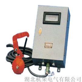 JYB/RDC-A打滑开关、打滑检测带速显示装置