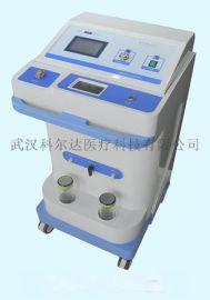 ZAMT-80医用臭氧治疗仪(豪华版)