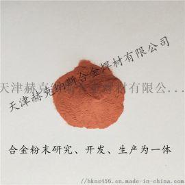 金属粉末 ,纳米,微米,超细,亚微米铜粉
