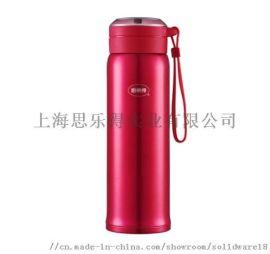保温杯生产厂家 保温杯代理商家上海思乐得