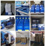 硫氰酸鈉廠家 CAS:540-72-7