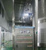 500ml紅棗酒釀造生產線 整套紅棗酒釀酒設備