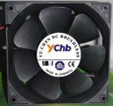 ychb12032直流鼓風機大風量風機