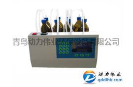 上海地区DL-B560型BOD测定仪