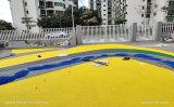 深圳塑胶地板厂家,塑胶地面多少钱一平
