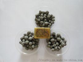 安阳豫铖鑫生产覆盖剂